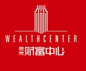福晟财富中心