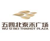 五四北万博manbetx官网网址广场