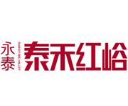 永泰万博manbetx官网网址红峪