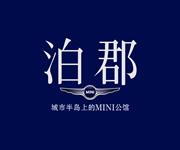 金辉淮安国际住区·泊郡