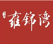 平潭雍景湾