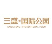 三盛国际公园