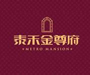 东二环万博manbetx官网网址广场·金尊府