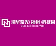 紫光科技园·海峡广场一期