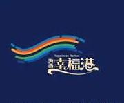 万博app官网下载幸福港
