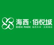 万博app官网下载佰悦城