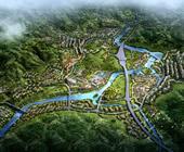 万博manbetx官网网页温泉城