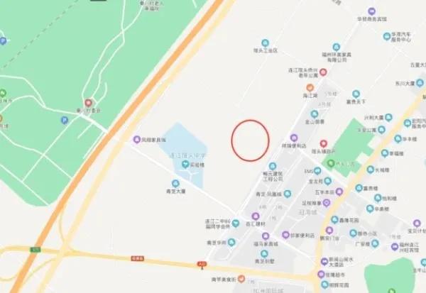 """福建皇鼎投资58.1亩新盘定名""""学仕公馆"""",福州,房产,猎房网"""