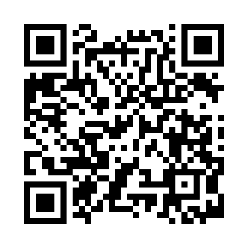 福州/海房周报:上周福州住宅均价7388元/㎡